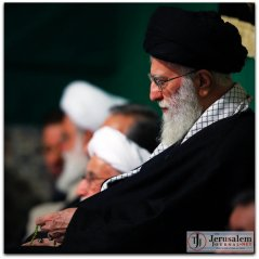 "10 CONSTRUCTS OF GENOCIDAL EVIL: INSIDE THE MIND OF IRAN'S ""SUPREME LEADER"" ...by Brian Schrauger"