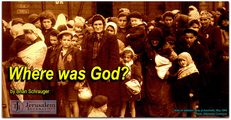 Jews on selection ramp at Auschwitz May 1944 Bundesarchiv Bild 183 N0827 318 KZ Auschwitz Ankunft ungarischer Juden